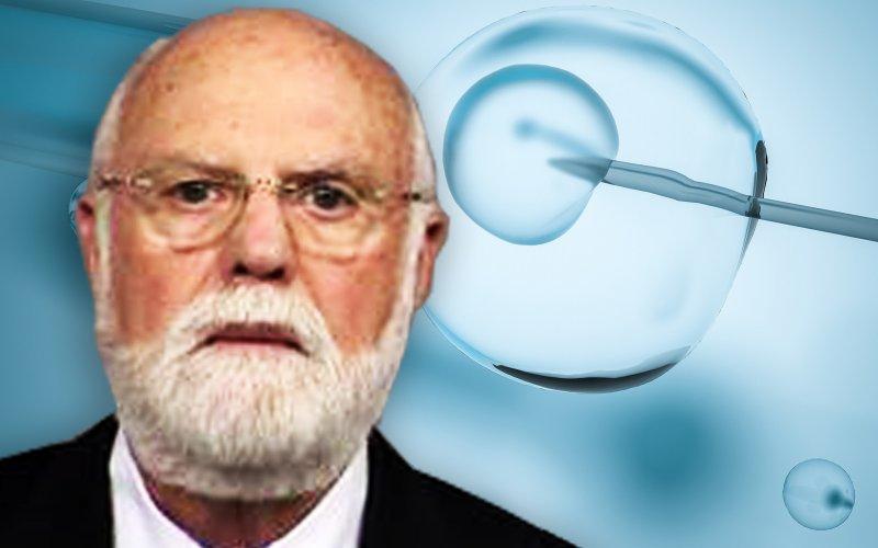 dr-donald-cline