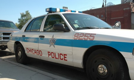 Department Of Justice Has Determined That Chicago Police Violates Citizens Civil By Abusing Them & Using Excessive Force