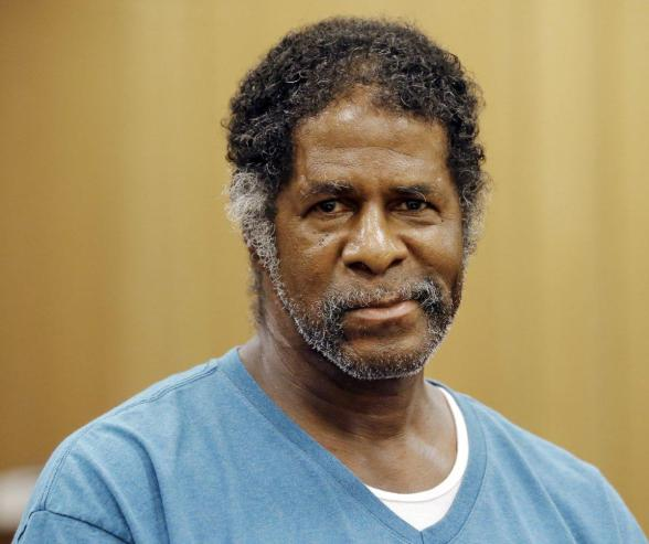 African-American Man Wrongly Convicted Spent 31 Years In Prison Only To Be Compensated$75.00 Upon Release