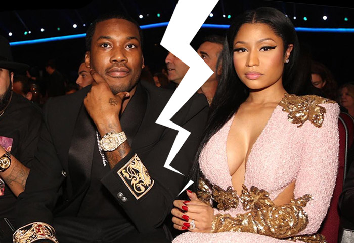 meek-mill-nicki-minaj-breakup