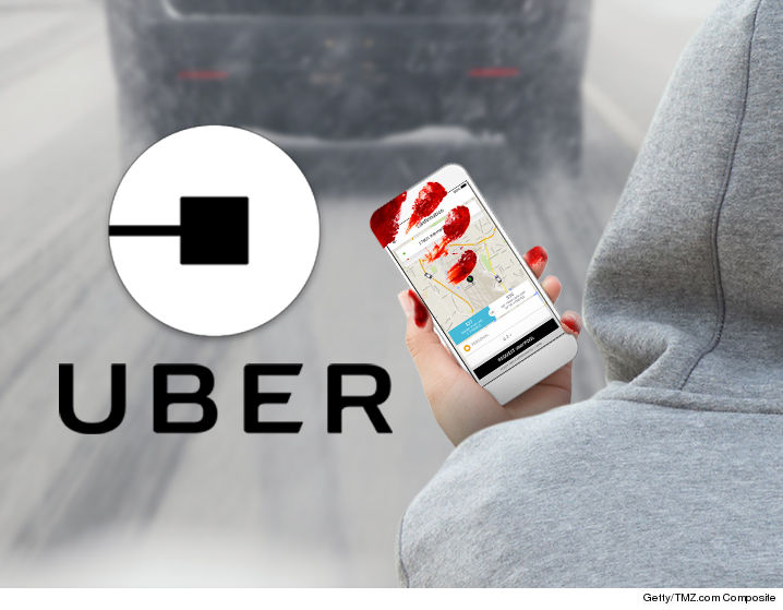 uber-lawsuit