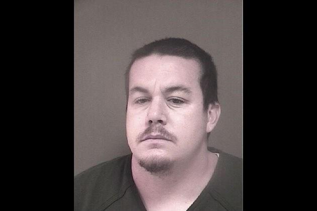 White Drug Dealer Gets Caught With 83 Bricks Of Heroin & Gets 6 Months Of Rehab No Prison