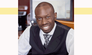 Prominent Pastor Gets Caught With His Pants Down While Sleeping With Another Mans Wife, Man Made Him Go Home Naked