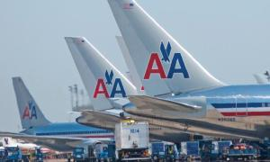 american airline