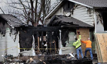Photo Credit: Robert Cohen (St Louis Post-Dispatch)