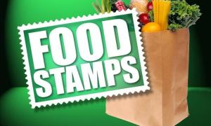 Scammers Busted On Social Media Trying To Sell Free Government Supplied Food Stamps While Tax Payers Eat The Cost [Video]