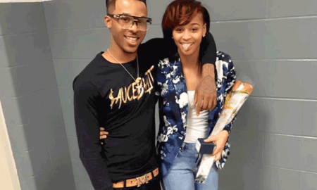Beautiful Teen Couple Committed Suicide & Left The Suicide Note On Social Media