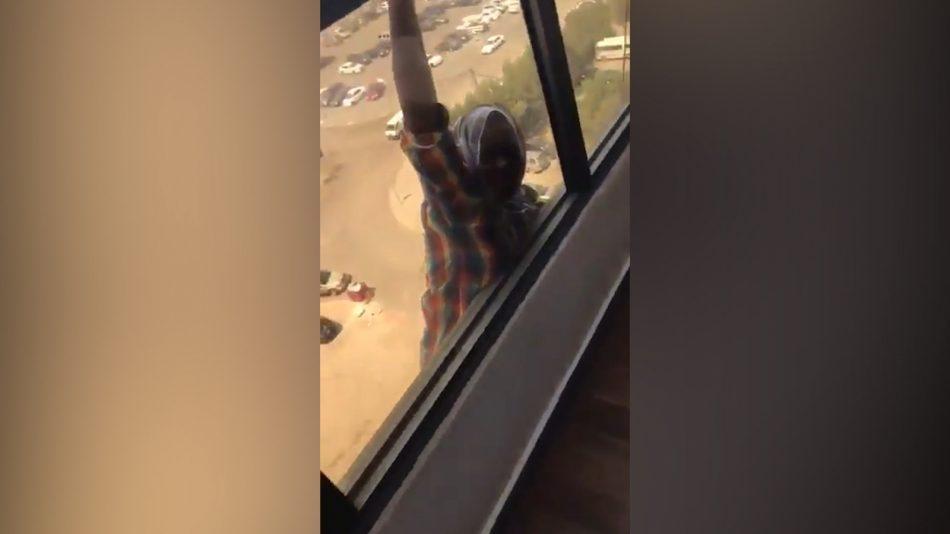 maid-drops-7th-floor-window-employer-films