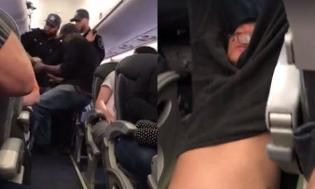 man-dragged-off-united-airlines-plane