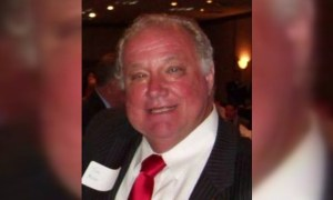 Former Judge & Donald Trump's Campaign Chair Have Been Arrested For Child Sex Trafficking