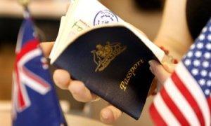 australia-passport