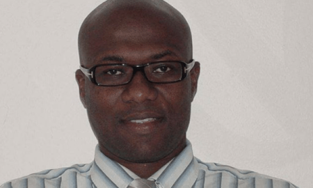 Update: Bronx Hospital Shooter Identified As Dr. Henry Bello Who Works At The Hospital