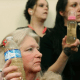 Flint Officials Say The Water Crises Is Because F*cking Ni**ers Don't Pay Their Bills