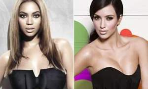Beyonce Sends Back Gifts To Kim Kardashian That She Purchased For Her Twins