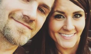 Indiana Couple Says Mexico Is Holding Their Premie Baby Hostage Until Hospital Bill Is Paid