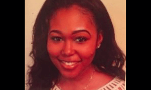 Temple University Student Driving A BMW Erratically & Allegedly Tried To Hit Officer With Car Shot & Killed By Police