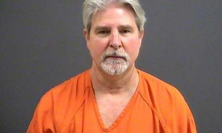 Youth Pastor Kills Wife, Daughter & Daughter's Boyfriend Over Domestic Dispute During Thanksgiving
