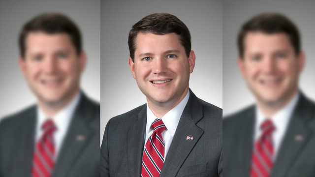 Anti-Gay Lawmaker Gets Caught Having Sex With A Man In His Office.