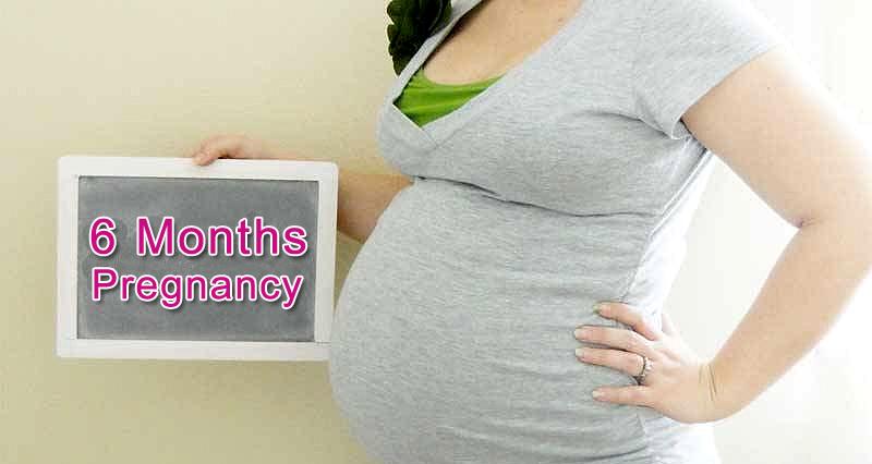 6-months-pregnancy-ultrasound
