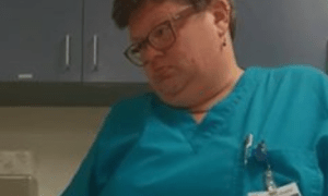 Doctor Removed From Bay Area Hospital Approved Physicians List After Disrespecting Black Patient