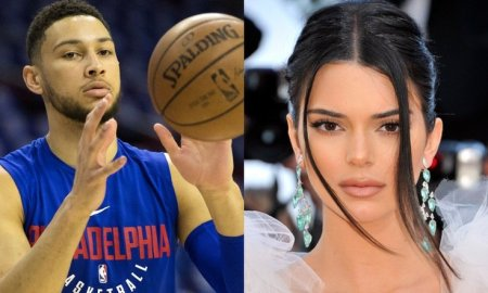 Is Kendall Jenner & Her NBA Beau Ben Simmons Living Together?