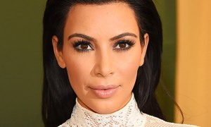 Kim Kardashian Has Hired A Team Of Political Advisors To Help Release More Prisoners