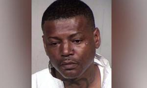 Man Follows Teenage Girl In Bathroom Stall & Her Father Beat Him To Death