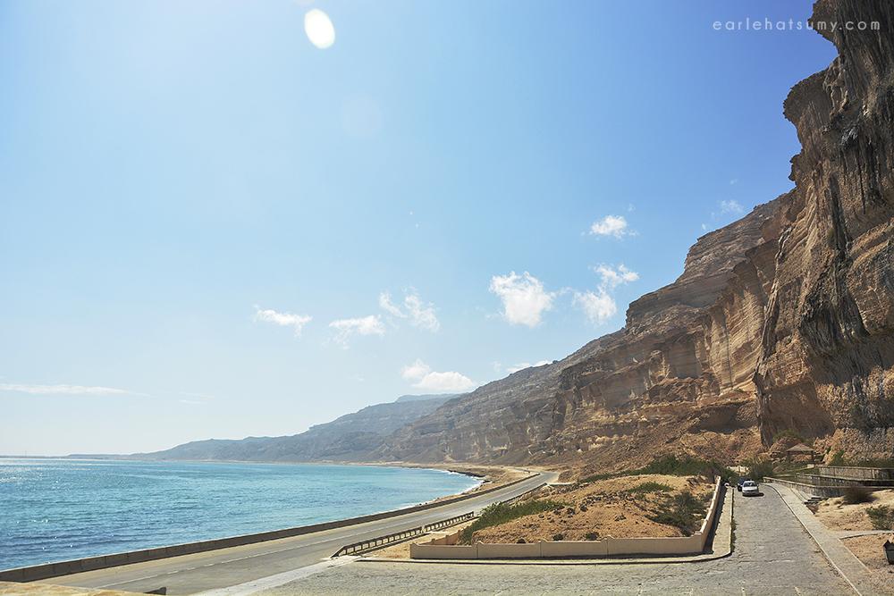 Hasik Oman