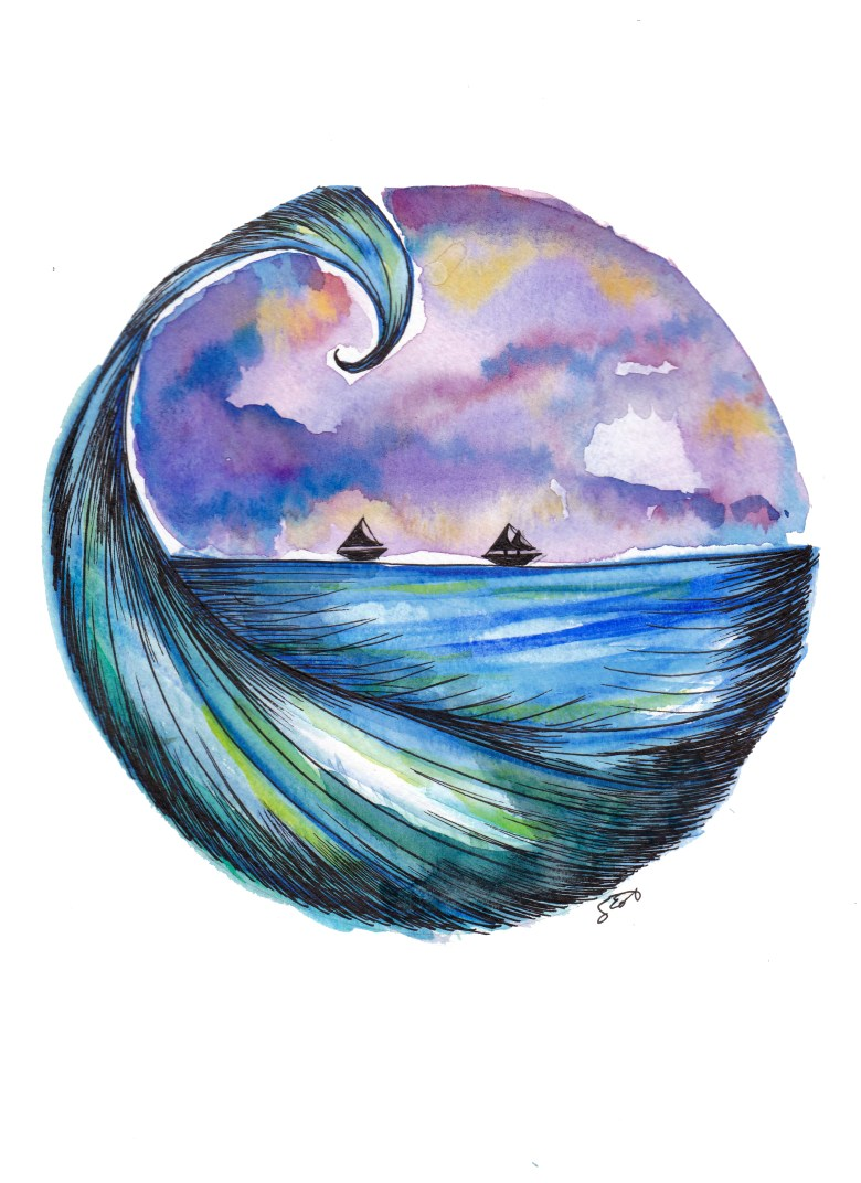 Sail with Me.jpg