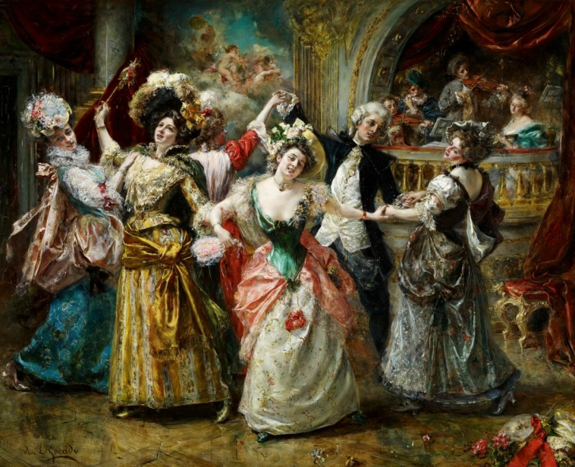 classical_dancing_painting