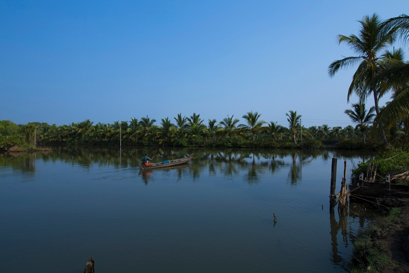 Alappuzha_Backwaters_1694