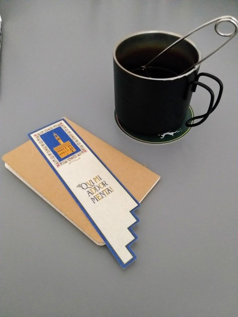 Earl-Grey-Çay