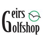 Geirs Golfshop