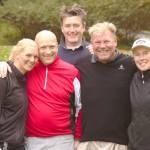 Hva golfen OGSÅ handler om