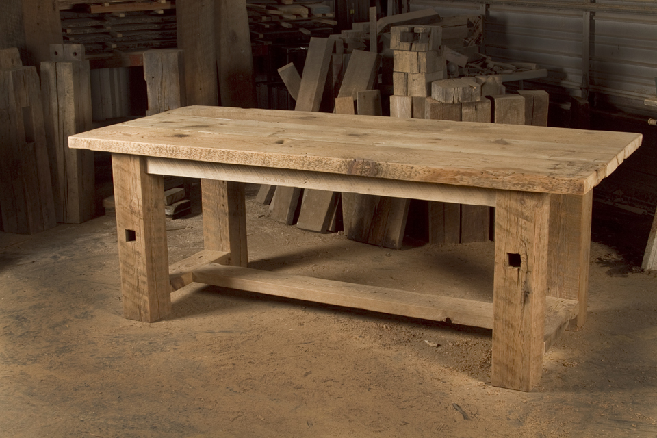Lucian Dining Table  Products  Lucian Dining Table