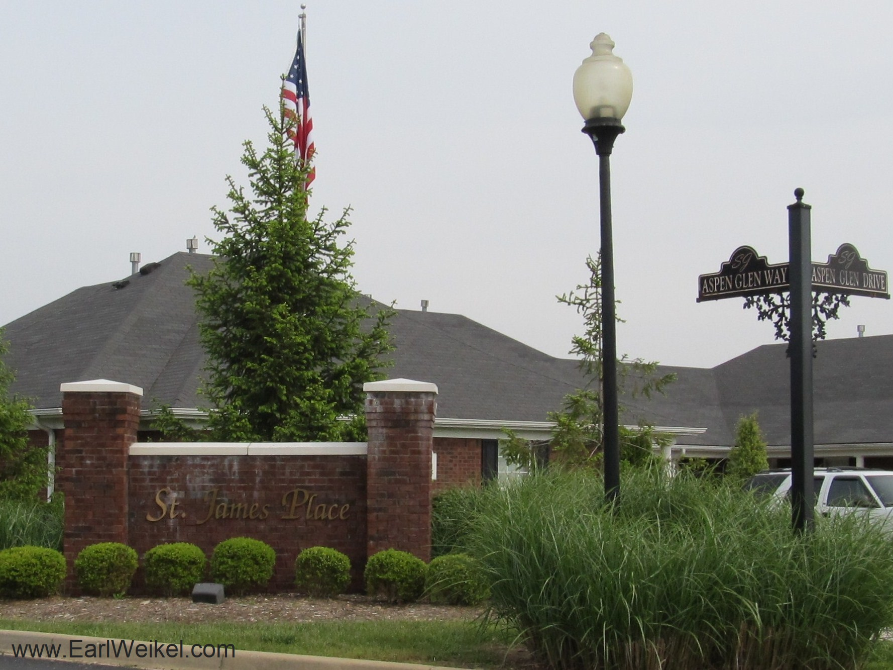homes for sale in louisville ky real estate info for the louisville kentucky area wordpress com