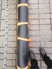 1 Reykjavik Neon