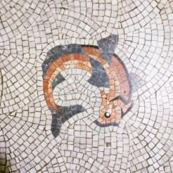 Victoria Baths Fisch 2