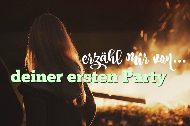emv_Titel_Lagerfeuer