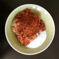 kimchi_paste-chilli