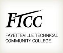 Online Education Degrees: North Carolina