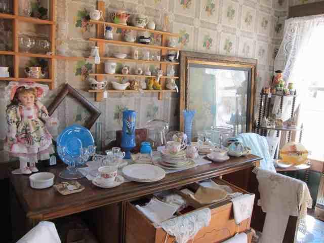 houseware heritage park calgary 1