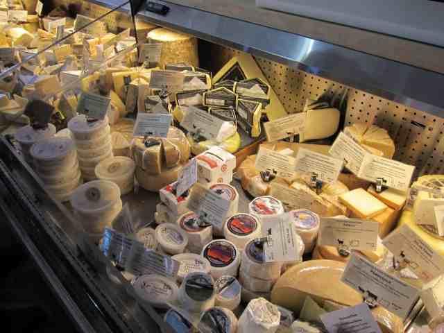 beecher's cheese seattle 2