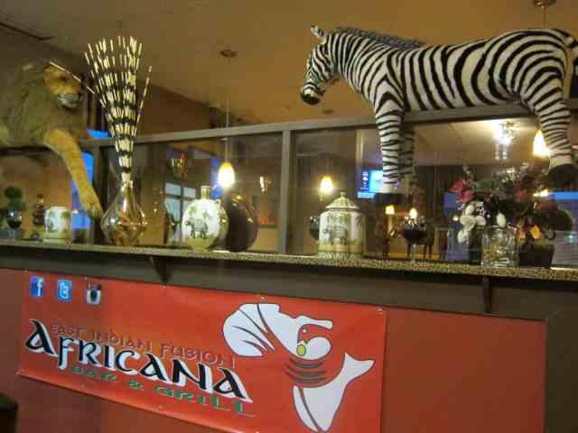 Africana Calgary 2