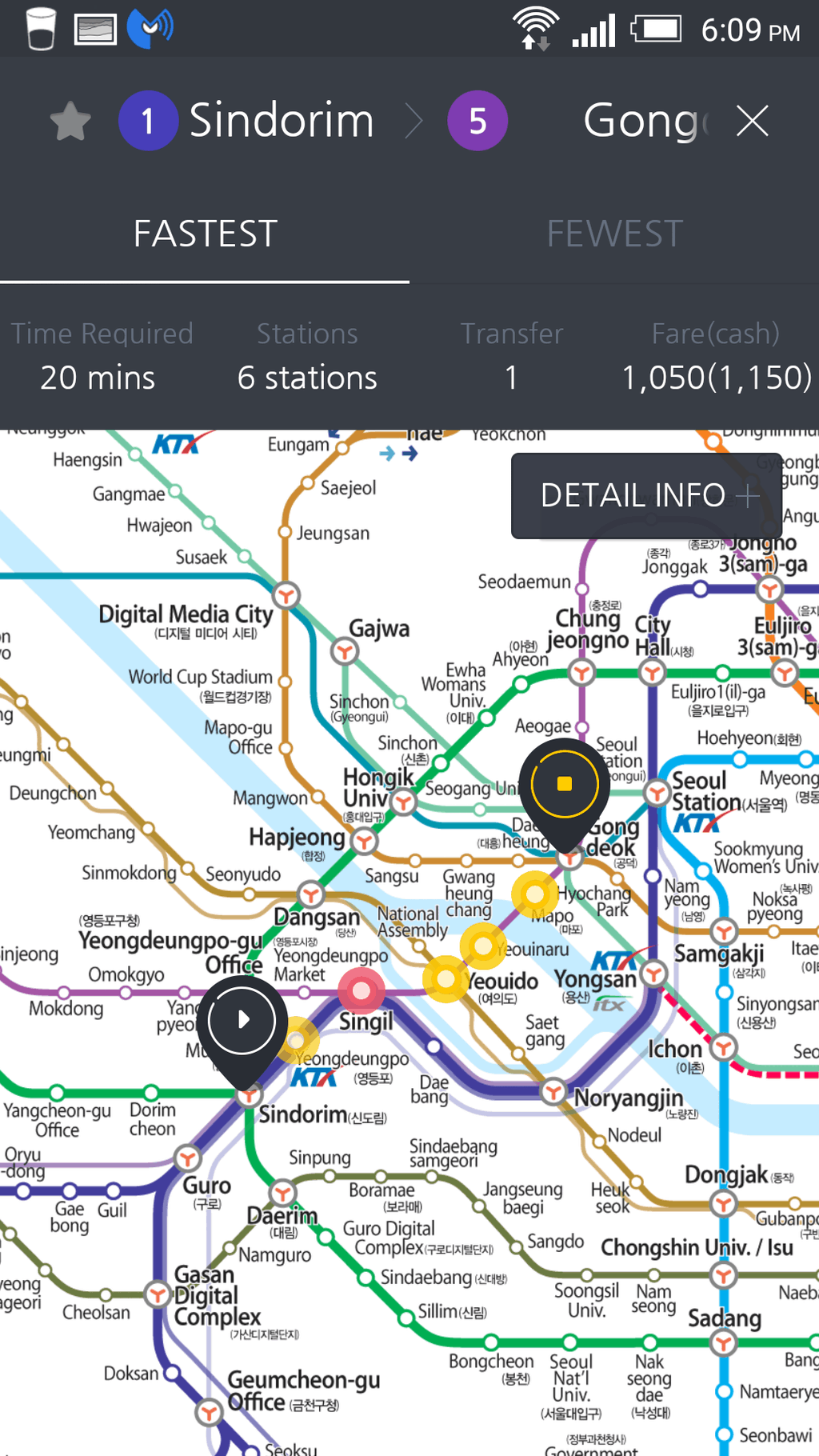 Korean Subway Map 2015.Korea 7 Tools You Need For Planning Trips To Korea For Two Please