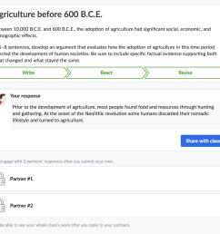 Building complex reasoning skills online through open-ended activities    Khan Academy [ 957 x 1030 Pixel ]