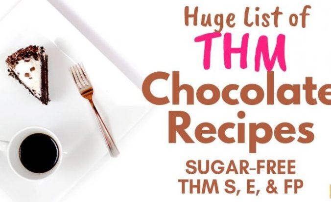 thm-chocolate-recipes