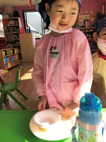 Mochi Rice Cake Party 2019 (38)