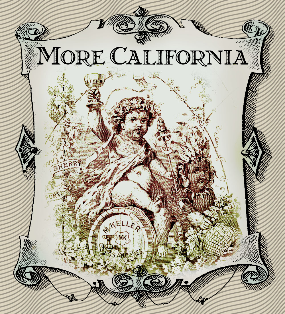 Gallery-More California