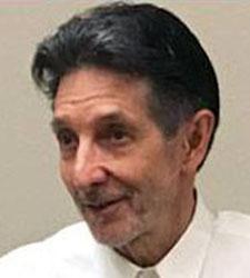 Dean Walters